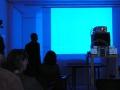 bramvvelde_lezing021