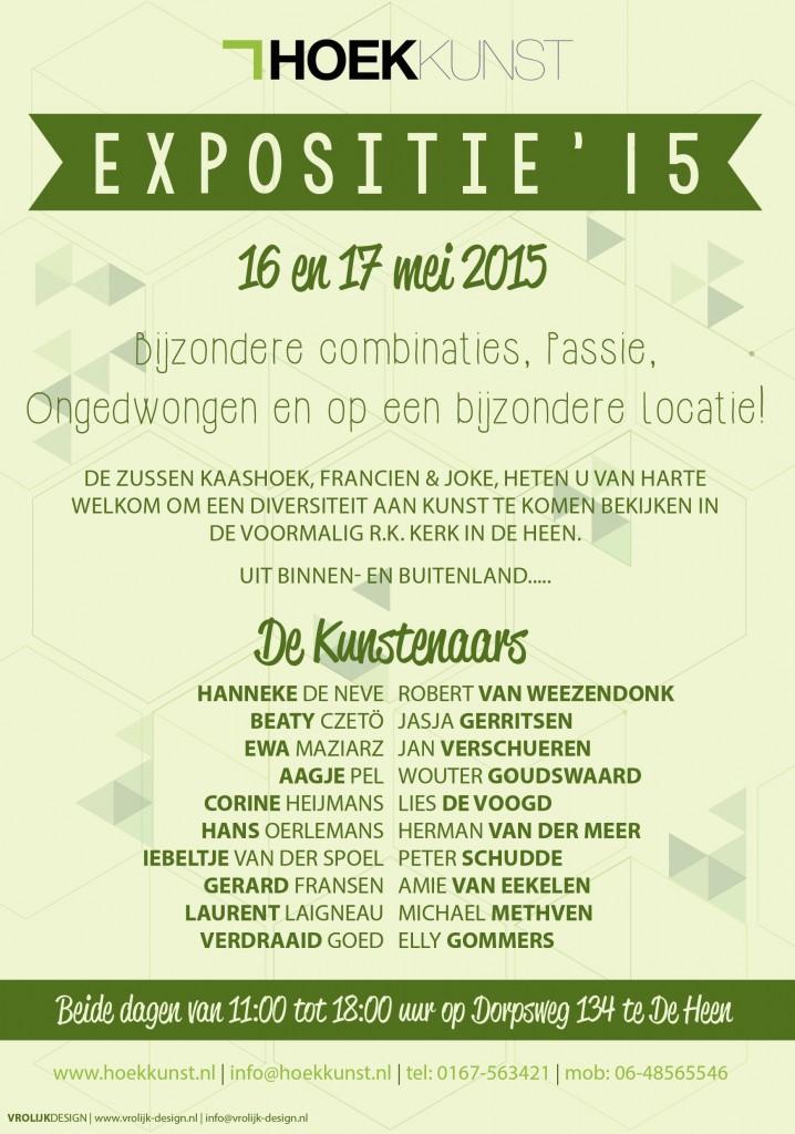 Expositie 2015 Hoekkunst 2 (1)