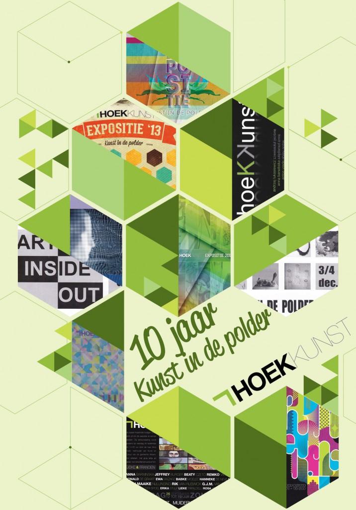 Expositie 2015 Hoekkunst