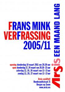 affiche_arsis_EML_Frans-Mink