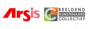 Arsis-BKC logos