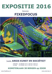 fixed-focus-flyer