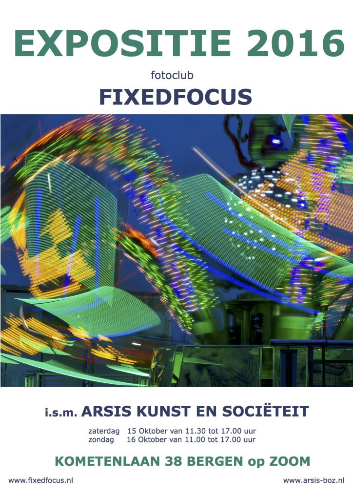 fixed-focus-flyer