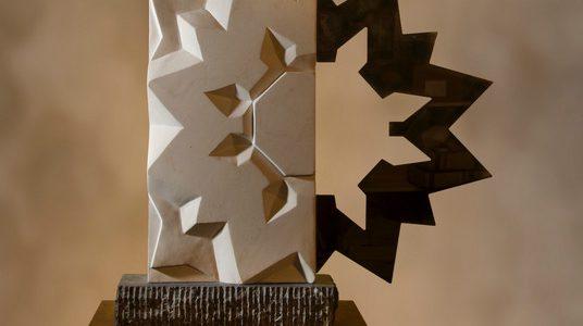 Oktober expositie in Galerie Arsis, Jan Kettelerij, 5 oktober – 28 oktober 2018