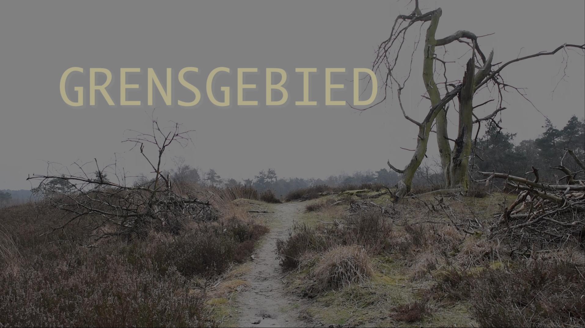 GRENSGBIED eind