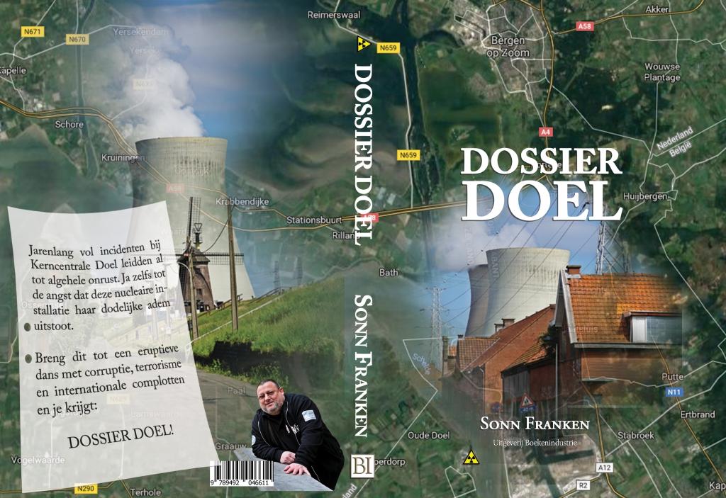 Cover-DOSSIER-DOELv3