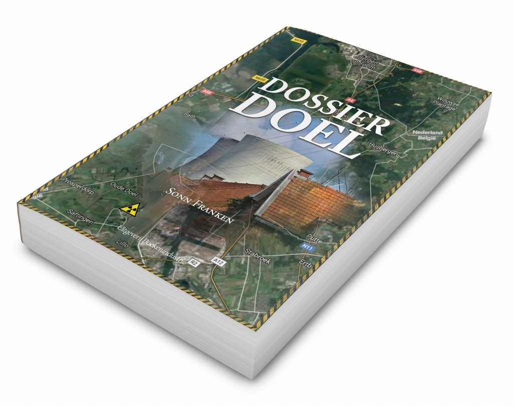 Dossier-Doel-PB006max