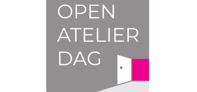 11 juli 2021 Open Atelier dag Guido Gezellelaan 20